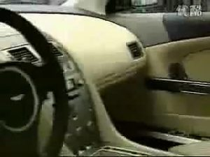 迟来的经典 对比试驾6款热门超级跑车_1
