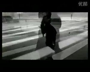 奇瑞旗下新品牌瑞麒M1电视广告片60秒版