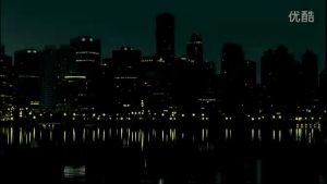 斯柯达欧雅在路上超清晰MV广告视频