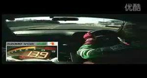 赛道竞技对比日产350Z vs.本田S2000
