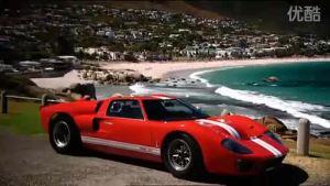 出售房产同时送法拉利355 Berlinetta