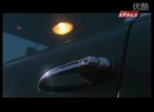 thGear 碰撞测试 沃尔沃VS宝马 2-易车高清图片