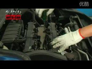 视频修车 解读油耗突然升高的原因