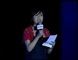 奇瑞A3上市超炫劲爆视频全过程!