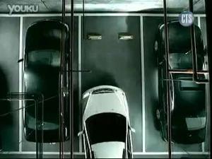 将幸福列为标准配备的车 三菱菱绅