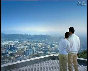 上海通用雪佛兰新赛欧上市视频 情感篇