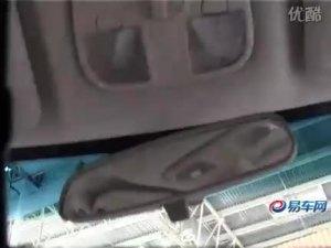 2010北京车展 奇瑞汽车展台风云2
