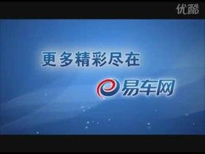 力帆520清库 限量促销抢购行动
