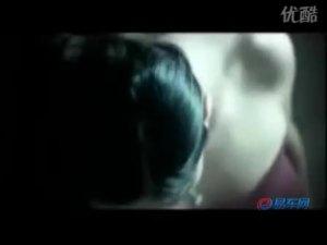 北京现代伊兰特悦动完整宣传片