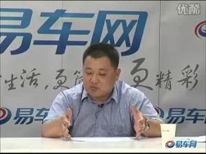 网友提问:东风日产奇骏改装问题