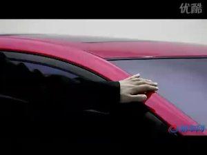 V我非凡 北京现代瑞纳上市宣传片