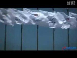凯迪拉克V DAY 赛道征服日震撼巨献