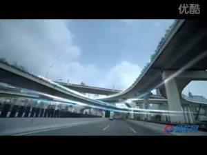 百万荣耀 激情共享--陆风汽车X8