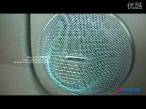 2010广州车展 雷诺纬度全车介绍