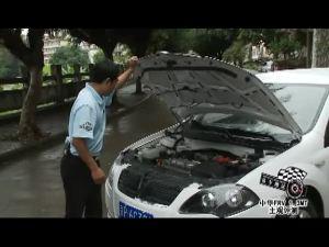 易车测试 华晨中华FRV1.3MT完整版