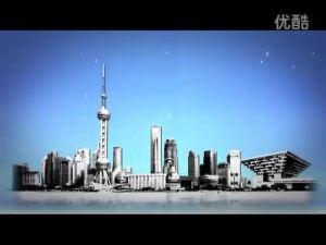 2011上海车展 全新三菱蓝瑟翼神
