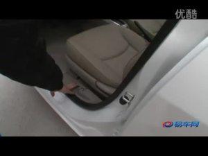 2011上海车展 本田理念S1全新亮相