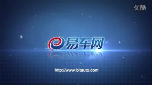 2011上海车展 视频详解CTS Coupe