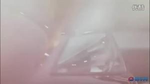 东风标致207不失动感的紧凑型小车