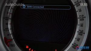主打节油战 2012款MINI COOPER S
