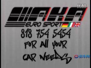 高性能越野车 梅赛德斯奔驰G AMG