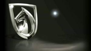 来自通用五菱 宝骏国际品质新家轿