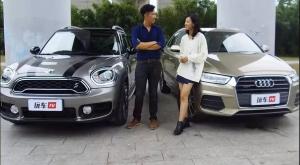 买豪华SUV是有钱任性 还是极具性价比?