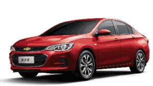 全新新款科沃兹上市来袭,全新新增车型,仅7.99万起