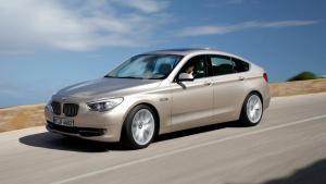 宝马海外市场将召回百万辆车,英菲尼迪新车预告先看