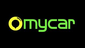 omycar 韩系车在二手车市场的表现(一)