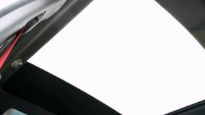 """陆风全新X7""""手术成功"""",换装心脏卖12万逼迫路虎?"""