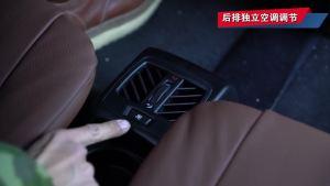 2017款 宝马X5 xDrive35i M运动豪华版