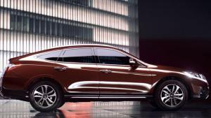 买的就是物超所值 揭秘新车质量表现最好的中型车