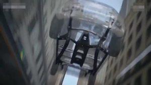 新款铃木IGNIS细节展示 搭CVT变速箱