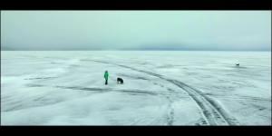 俄罗斯历险记 航拍
