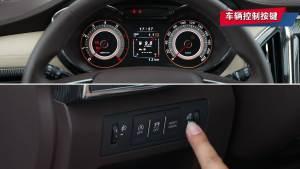 2018款 猎豹CS9 1.5T 手动 劲酷版