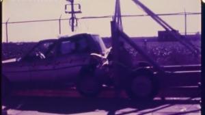 1980款丰田卡罗拉 1982-87款丰田塞利卡