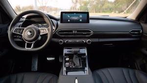 8万元买中型SUV还终身质保 全新众泰T600哪不好?