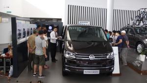 丰田和大众哪个性价比更高?老司机给了几点建议