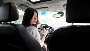 男司机和女司机的区别,看完笑的肚疼,不得不服