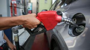 倒计时两天!油价或将迎来最大幅度下调?加满一箱油