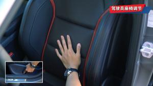2017款 梅赛德斯-AMG GLA 45 4MATIC