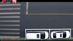 盘点汽车销量大数据排行,第一名竟然是它