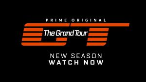 The Grand Tour | 绝对错误的方式