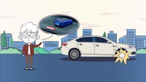 胎压监测将成标配,汽车胎压你还敢忽视吗?