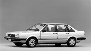 经典车视频-二十年前的豪车,如今的练手神器