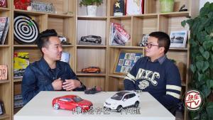 本田CRV停售会影响第十代雅阁的上市吗?