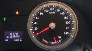 汽车前半箱油比后半箱更耐用?原来里面有大学问,这