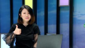《丸车日志》宝马X7内饰曝光 纯电版名爵ZS惊艳亮相