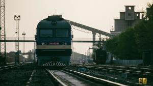 《80 Go》中国最后的蒸汽机车 了解一下